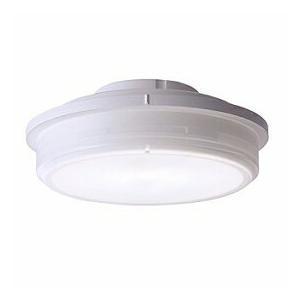 LDF4N-H-GX53/W 【東芝】LEDユニットフラット   【コンビニ受取対応商品】 fortheearth
