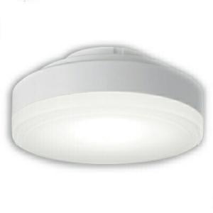LDF5N-H-GX53/500(5) 【東芝】LEDユニットフラット  5ヶ入り fortheearth