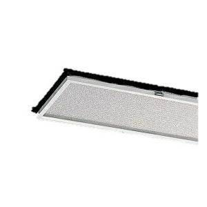 F-42122 【東芝】直管形LED直付システムアップ照明器具アクセサリー|fortheearth