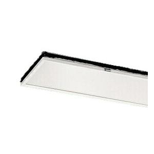 F-42323 【東芝】LED直付システムアップ照明器具アクセサリー|fortheearth