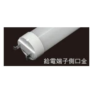 LET-42384-LS9 【東芝】【工事必要】LEDステンレス防水器具|fortheearth|02