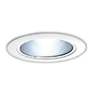 LEDC-24001(S) 【東芝】【工事必要】LEDダウンライト  (白熱球40W相当) 【コンビニ受取対応商品】|fortheearth