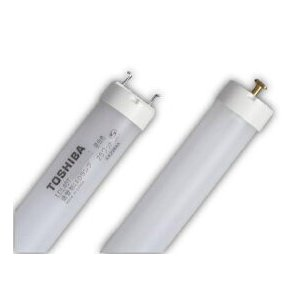 LDL40T.N/17/25-S 【東芝】直管形LEDランプ|fortheearth