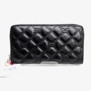 new style 5534b 9cea7 サボイ 財布の商品一覧 通販 - Yahoo!ショッピング
