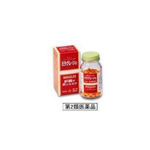 正規認証品 新規格 感謝価格 第3類医薬品 ミラグレーン錠 350錠