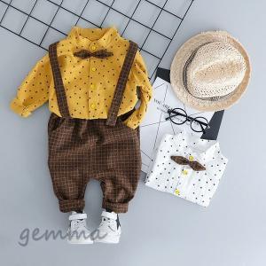 子供服  男の子 子供 キッズ フォーマル スーツ ベビー 赤ちゃん 子供スーツ フォーマルスーツ 上下セット ハーフパンツ 80/90/100/110|fortuna-gemma