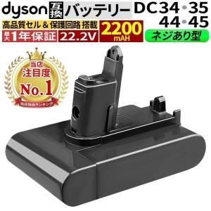 Dyson ダイソン バッテリー ネジ あり DC31 / DC34 / DC35 / DC44 /...