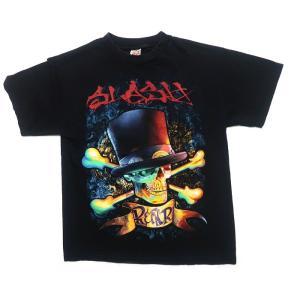 SLASH ロック バンド Tシャツ サイズ表記:M