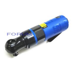 ●SP AIR(エスピーエアー)の9.5mm角ミニラチェパクトSP-7722Aです。  ●インパクト...