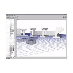 RC下部工の設計・3D配筋(旧基準) Ver.3(初年度サブスクリプション) forum8jp