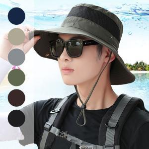 ご注意: ※実際の商品に近い色を再現しておりますが、お客様のご覧になっているモニターの色の違いにより...
