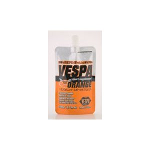 368085ベスパ Orange Sport Supplement オレンジスポーツサプリメント 80ml 12個セット|forza-ten