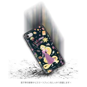 ディズニー プリンセス iPhone xs ケース iphone8 xsmax ケース Disney  カード収納 ミラー付 送料無料 iphone7 手鏡 鏡 ミラー メイク|foufou|14
