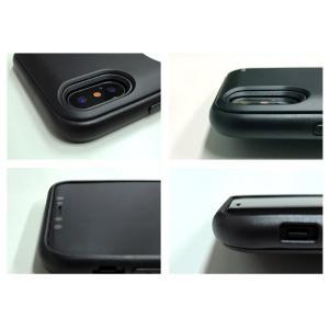 iphone xs ケース くまのプーさん ピグレット pooh WINNIE THE POOH ディズニー カード収納ミラー付ケース iPhonexsmax ケース  手鏡 鏡 ミラー|foufou|15