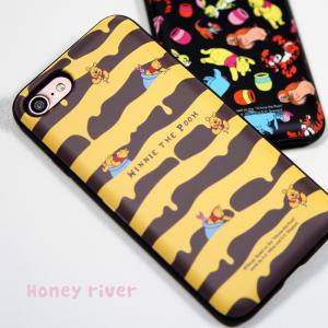 c5ddae774b ... iphonexs ケース くまのプーさん ディズニー カード収納ミラー付ケース iPhone8 xr ケース 全 ...