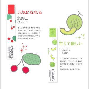 ネイルオイル ペンタイプ キューティクルオイル 3本 #2|four-leaf-clover|07