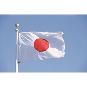 日本 国旗 応援 オリンピック パラリンピック ワールドカップ 国民の祝日 フラッグ four-piece