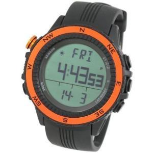 03a1c735d7 LAD WEATHER [ラドウェザー]腕時計 ドイツ製センサー 高度計 天気予測 アウトドア時計【並行輸入品】◇安心・丁寧◇
