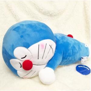 ※子供の横で一緒に寝てくれる添い寝枕。大人にも人気! ※12時までのご注文で当日出荷させていただきま...