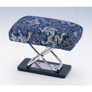 携帯座椅子 ホリシン 正座イス 正座椅子 まくら 枕 マクラ|fourleaf
