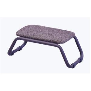 4脚セット 正座椅子 送料無料(沖縄・離島不可)アウトレット品(ぐらつき)座椅子 座いす 座イス 完成品 |fourleaf