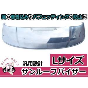 【適合車種】 ・メーカー:汎用 ・カラー:ダークスモーク ・サイズ:Lサイズ 110cm x 32....