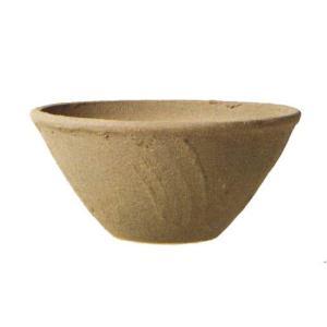 プラート φ300 植木鉢・受皿セット|fourseasons