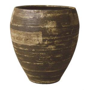 ストラトスロング 10号用 植木鉢カバー|fourseasons