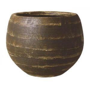 ストラトスミドル 10号用 植木鉢カバー|fourseasons