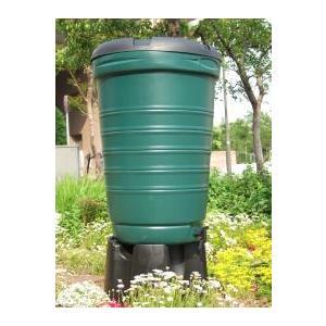 Begreen 雨水タンク本体 190L 【G-003】英国製 ビーグリーン|fourseasons