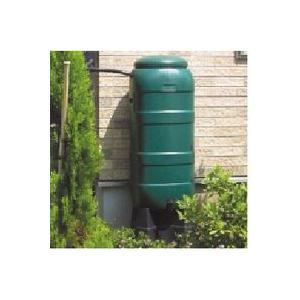 アウトレット品 Be Green 雨水タンクセット 100L 【G002-O】英国製 ビーグリーン|fourseasons