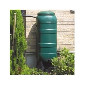 Begreen 雨水タンクセット 100L 【B002】英国製 ビーグリーン|fourseasons|02