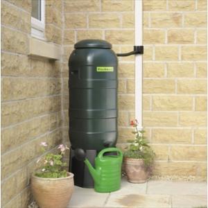 Begreen 雨水タンクセット 100L 【B002】英国製 ビーグリーン|fourseasons|03