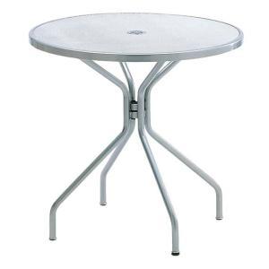 カンビラウンドテーブル タカノ ガーデンファニチャー テーブル|fourseasons
