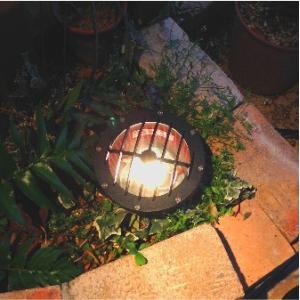 CL501 【B006】マリブライト ガーデンライト|fourseasons