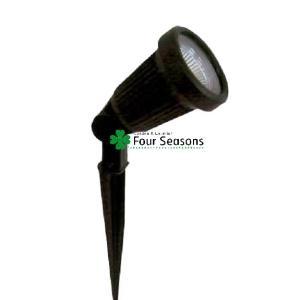 8301-9602-01(CL507) 【B008】マリブライト スポットライト 20W|fourseasons
