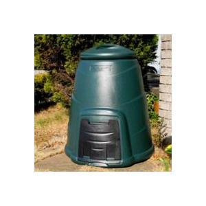 【G202】【ご家庭で簡単に堆肥を作れます!コンポスト】エコでおしゃれな イギリス製・コンポスター|fourseasons