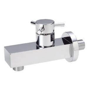 グランシェ ガーデン水栓用|fourseasons