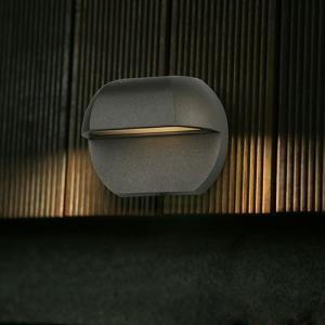 フットライト LED2W FT-01-2 ガーデンライト バークレー BERKLEY|fourseasons|02