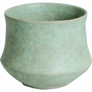 スワン φ170 植木鉢カバー|fourseasons