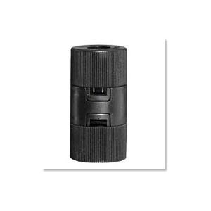 CC-2【A-043】分岐コネクター インライト ガーデンライト 12V|fourseasons