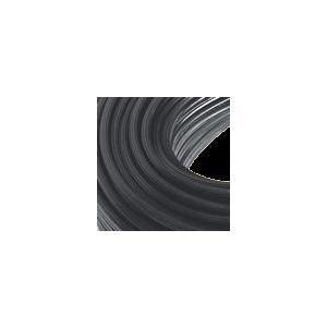 CBL010【A-042-10】インライト用専用コード10m インライト ガーデンライト 12V|fourseasons
