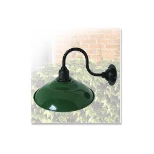 アンティーク外灯型 ブラケットライト グリーン|fourseasons