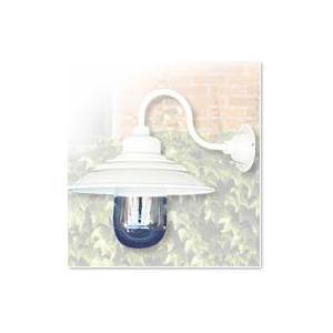 アンティーク外灯型 ブラケットライト クリアガラスグローブLED|fourseasons