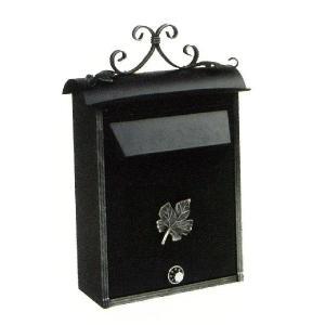 メールボックス350K 郵便ポスト|fourseasons
