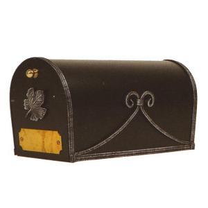 オールポスト 郵便ポスト|fourseasons