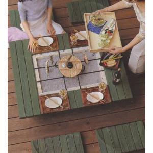 ガーデンIRORI 1200|fourseasons