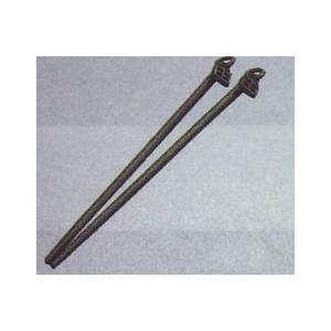 ガーデンIRORI 火箸|fourseasons