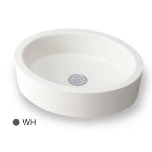 ラウンドパン 水栓パン|fourseasons
