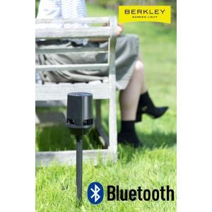 アウトドアスピーカー OS-01-1 Bluetooth対応 バークレー BERKLEY|fourseasons